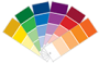 Irish Painting LLC | Interior and Exterior Painting Contractors, Cambridge MA